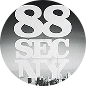 88 SEC NY