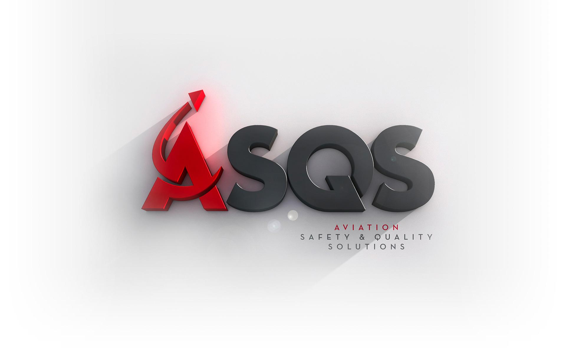 ASQS-2a