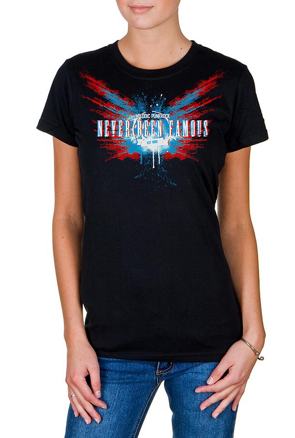 NBF-Shirts-6