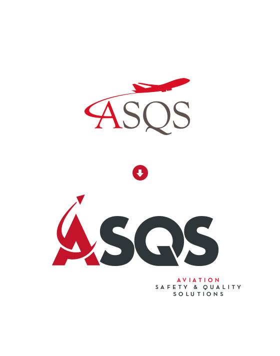 ASQS-1