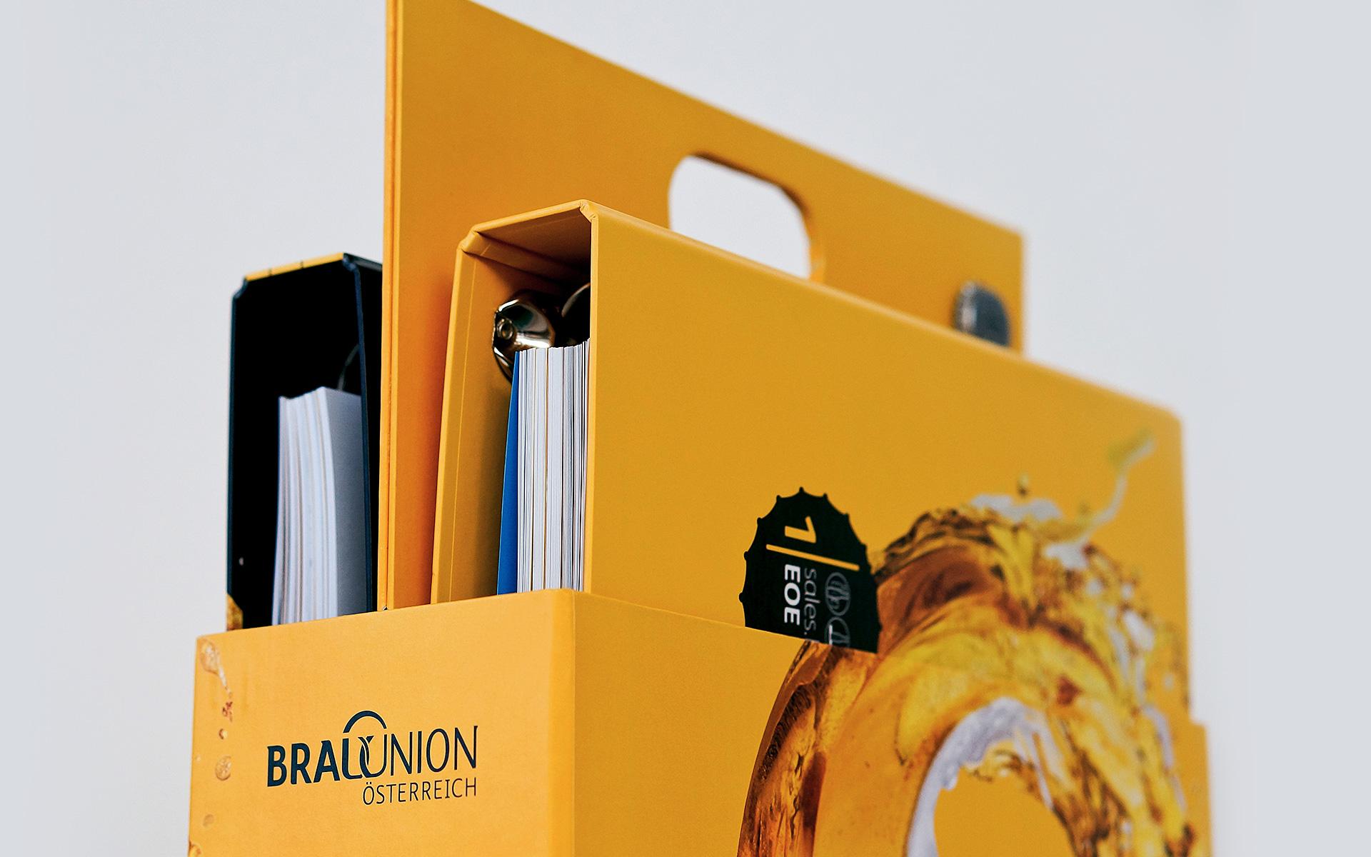 BrauUnion-2