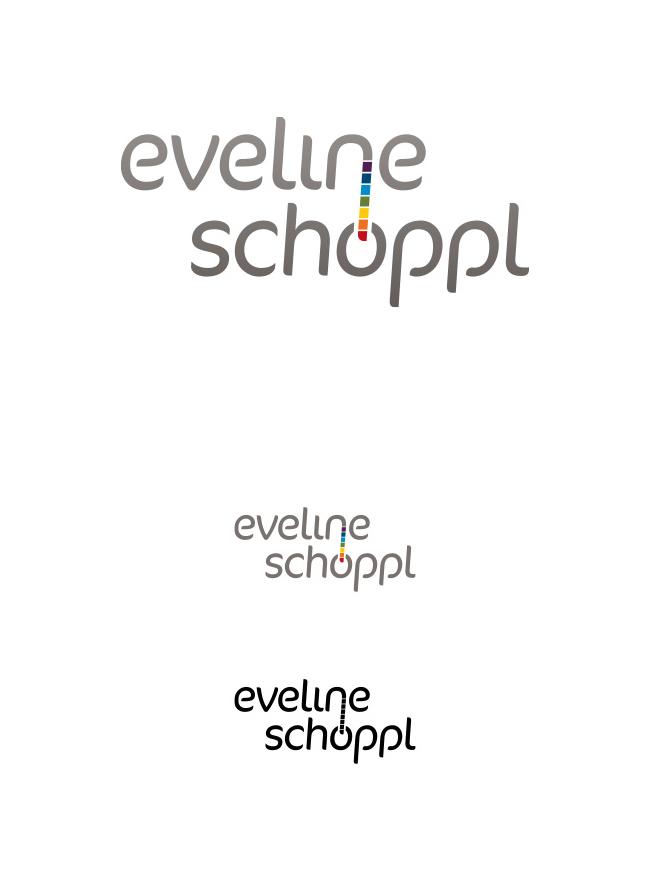 Eveline-3
