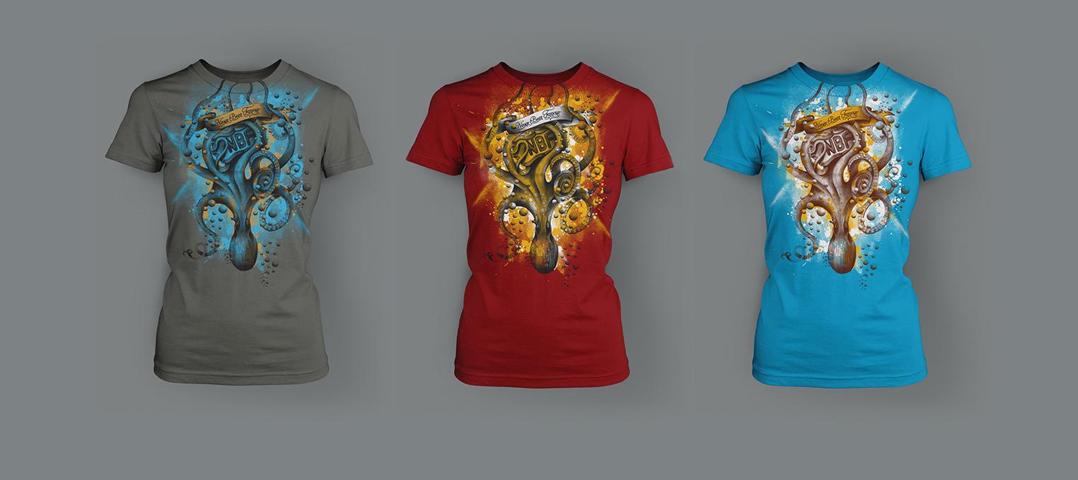 NBF-Shirts-3a