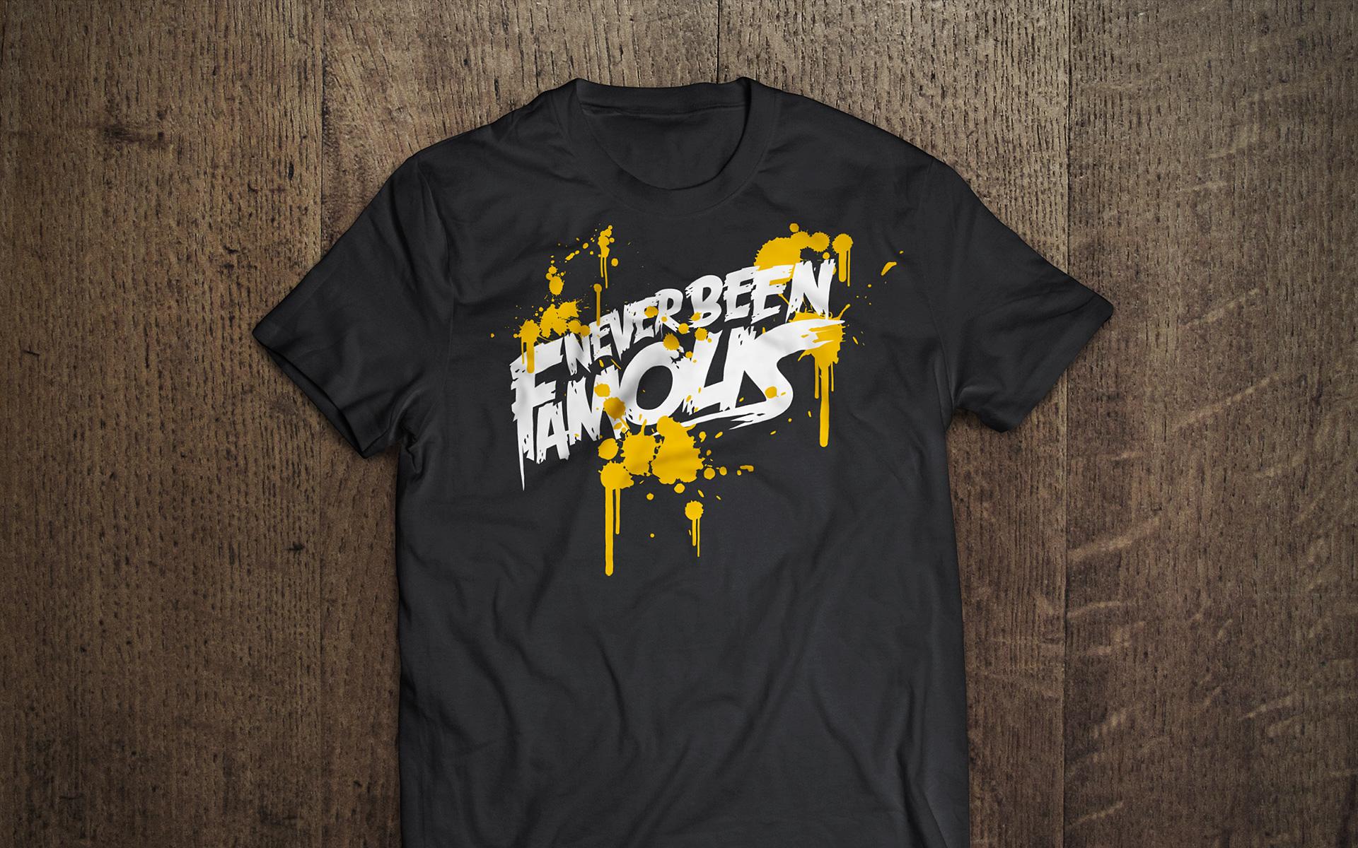 NBF-Shirts-5